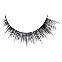 Velour Lashes Living on the Edge