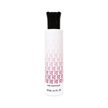 Real Techniques - Deep Cleansing Gel
