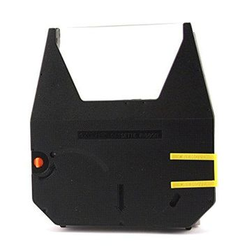 Porelon 11451 Brother EM100200 Compatible Correctable Mylar Typewriter Ribbon Replaces Part s 7020 7220 and 7420 2 Pack