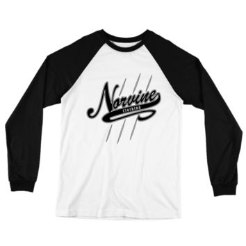 Norvine College Long Sleeve Shirt