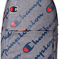 Champion Men's Advocate Backpack