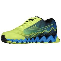 Reebok ZigUltra - Men's at Foot Locker
