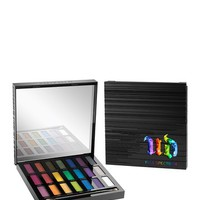 Urban Decay | Full Spectrum Eye Palette | Nordstrom Rack