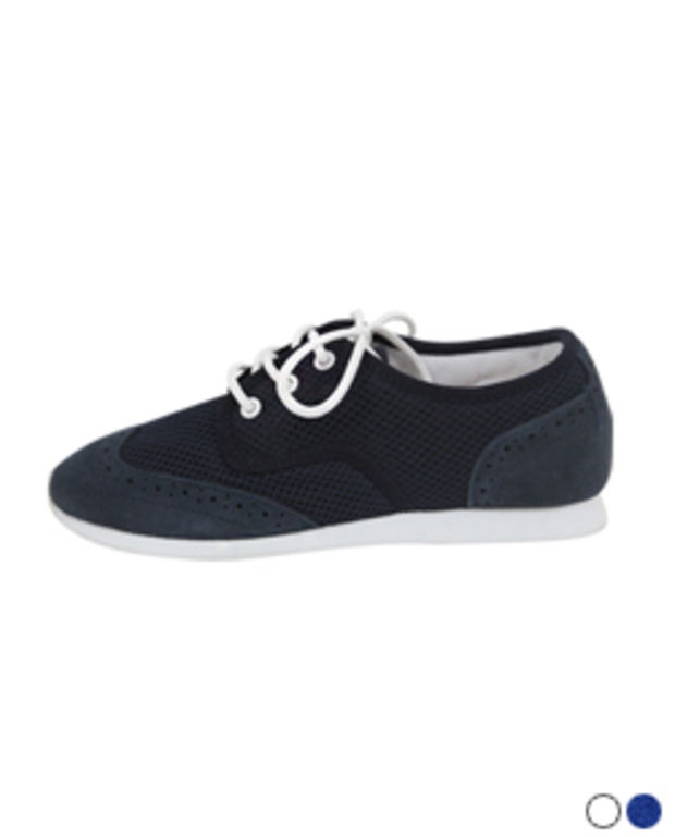 sneakers for cheap d20ae e1a0d https   wanelo.com p 30048529 vintage-sunset-in-miami-sweater-xs ...