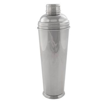 Chateau Vintage Cocktail Shaker by Twine