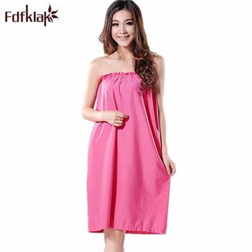 2017 New women sexy backless sleeveless nightgowns sleepwear nightdress ladies nighties sleeping summer dress A805