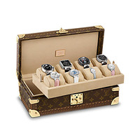 Products by Louis Vuitton: 8 Watch Case