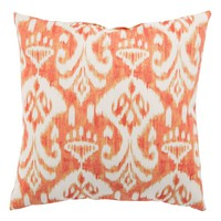 Jaipur Veranda Accent Pillow | Nordstrom