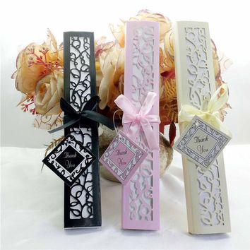 1PC Bridal Chinese Bamboo Silk Hand Fan Wedding Favors Guests Gifts Drop shipping6.06/35%