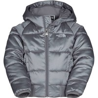 The North Face Toddler Girls' Hey Mama Bomba Jacket