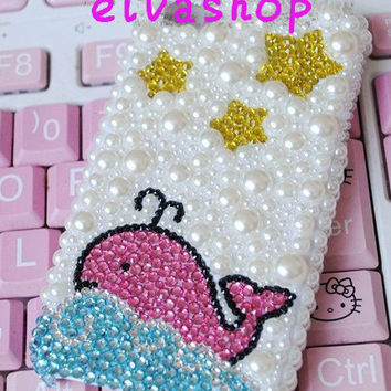 iphone 4 case,cute dolphin iphone 4s case,preal iphone 5 case,star samsung galaxy s3 case,samsung galaxy s4 case
