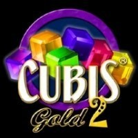 Cubis Gold 2 [Download]
