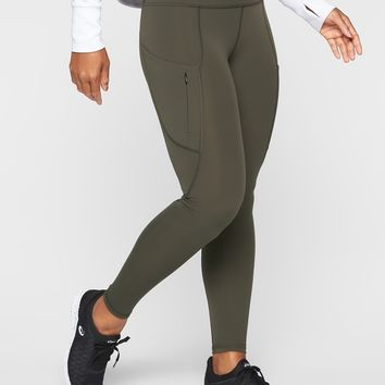 All In Tight | Athleta
