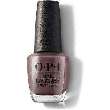 OPI Nail Lacquer - You Don't Know Jacques! 0.5 oz - #NLF15