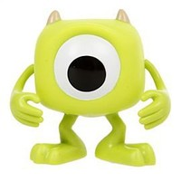 Disney Pop! Monsters Inc. Mike Vinyl Figure - 300047