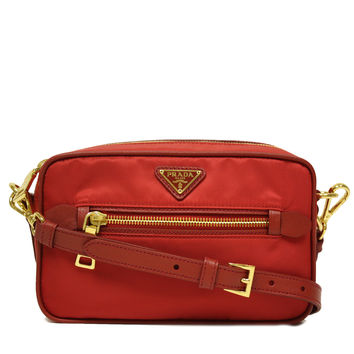 Best Prada Nylon Bag Products on Wanelo