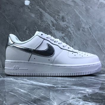 Nike AIR Force 1 Low-end recreational sneakers