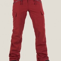 Volcom Robson Pants - ThinkEmpire.com - Skate, Snow, Surf