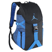 Jordan Jumpman Top-Loader Backpack, by Nike