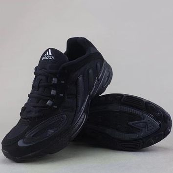 ... 48bb0 d111f Trendsetter Adidas Galaxy K Fashion Casual Sneakers Sport  Shoes newest  e4ab1 d5be1 Nike Shox Current Glitter ... b694a9f48
