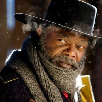 Watch The Hateful Eight Full Movie Streaming