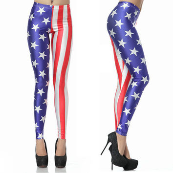 Pants Leggings [6338692100]
