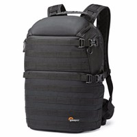 fast shipping Genuine ProTactic 350 AW DSLR Camera Photo Bag Laptop Backpack with All Weather Cover