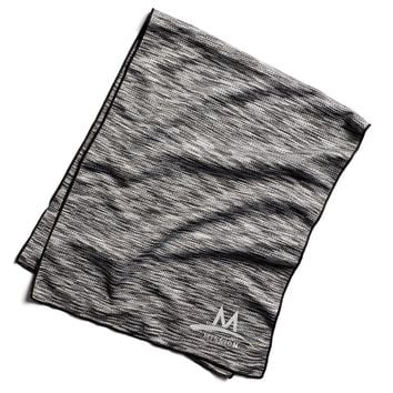 Mission Enduracool Techknit Cooling Towel, Large