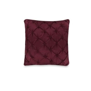 Manor Hill® Chiara Square Toss Pillow