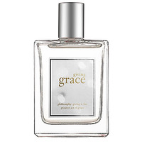 philosophy Giving Grace (2 oz)