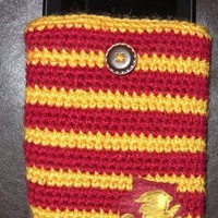 Crochet Hats and Accessories | Facebook
