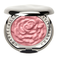 Limited Edition Cheek Shade, Bliss - Chantecaille - Bliss