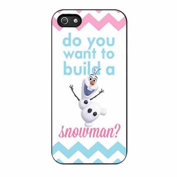 olaf disney frozen quotea aztec cases for iphone se 5 5s 5c 4 4s 6 6s plus