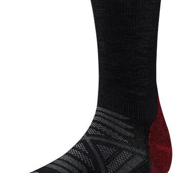 Smartwool PhD Outdoor Light Crew Socks - Men's