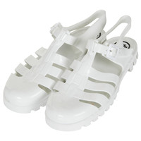 HUEY2 Jelly Gladiator Sandals - New In This Week - New In - Topshop