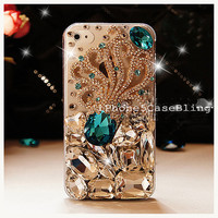 ipod touch 4 case, ipod touch 5 case, octopus ipod touch 4 , cute ipod touch 4 case, bling ipod touch 4 case, iphone 4 case, iphone 5 case