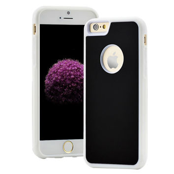 Anti-gravity Case for iPhone 6 6s 7 Plus
