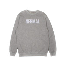 Nermal Crewneck Sweater