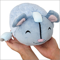 Limited Mini Squishable Computer Mouse