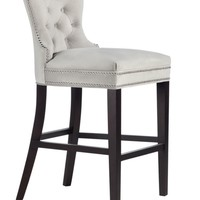 Charlotte Counter Stool | Dining Room Chairs | Dining Room Furniture | Furniture | Z Gallerie