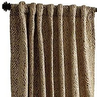 Pier 1 Imports - Product Detail - Safari Woven Window Panel