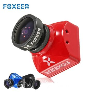 "Foxeer Mini Pro 1/2.9"" CMOS 1.8/2.5mm 1200TVL 16:9 PAL/NTSC Switchable WDR FPV Camera for RC Drone Multicopter Part Accs"