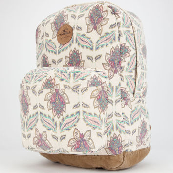 O'NEILL Paloma Backpack | Backpacks