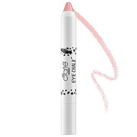 Eye Chalk™ Pastel Eye Pencil - Ciaté | Sephora