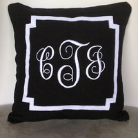 Gift Ideas for mom, The perfect birthday gifts for him, Monogram birthday gifts for him, Valentine perfect gifts for him