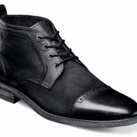 Beckett Chukka Boot by Stacy Adams