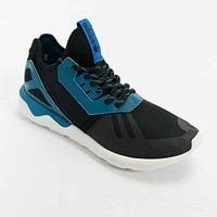 adidas Originals Tubular Running