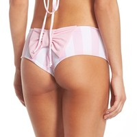 Juniors' Swimwear: Tops, Bottoms, One & Two-Pieces | Nordstrom