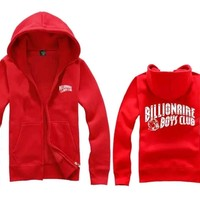 Billionaire Boys Club Hoodies Vol.1