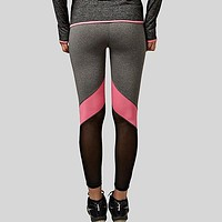 Women's Yoga Pants (2 Colors)
